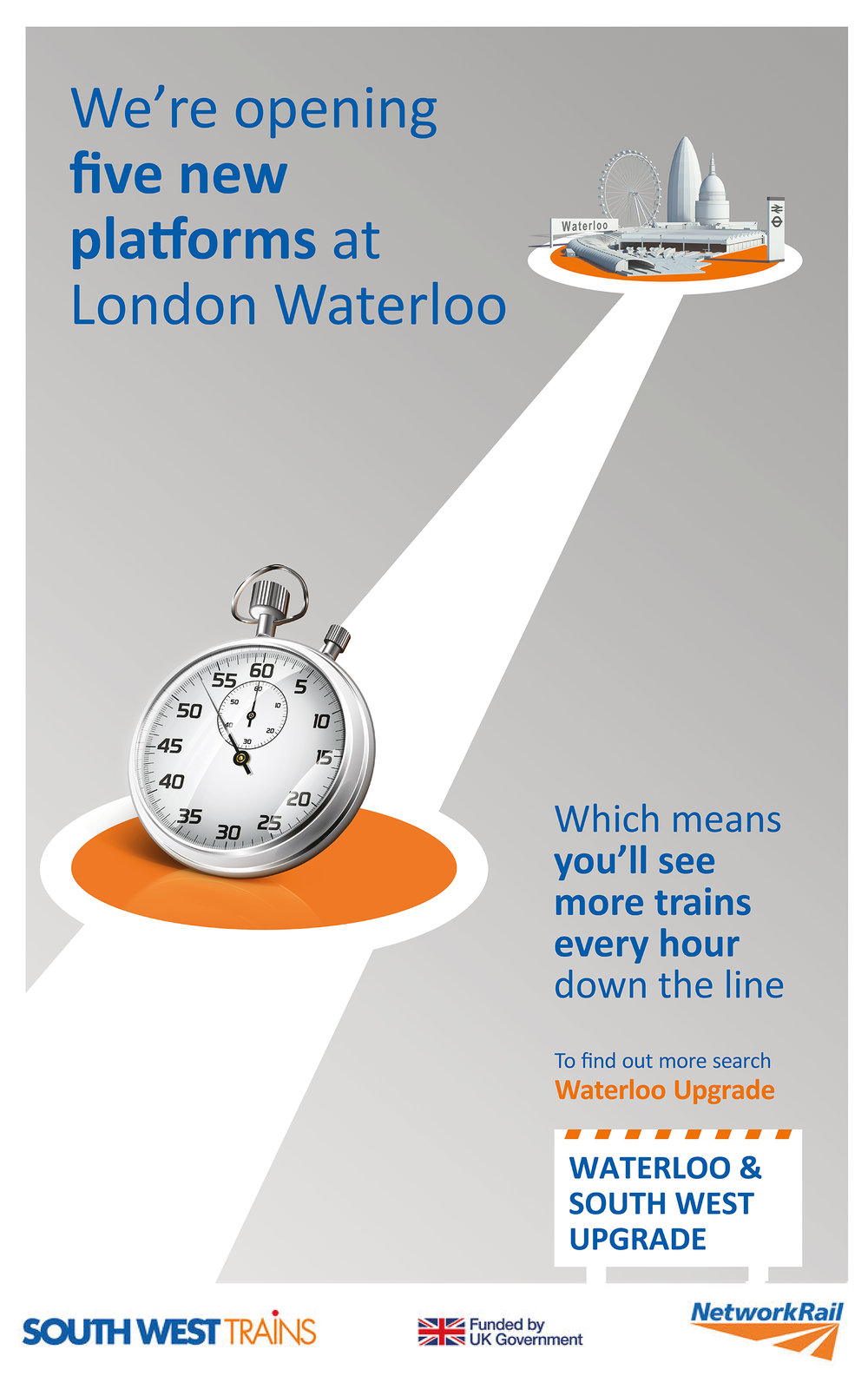 500624_SWT_Waterloo_Benefits_Posters3.jpg