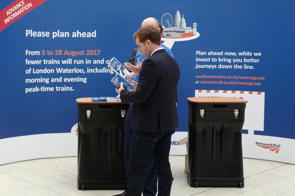 South West Trains_WaterlooUpgrade_Launch_Screen_InSItuHero2.jpg
