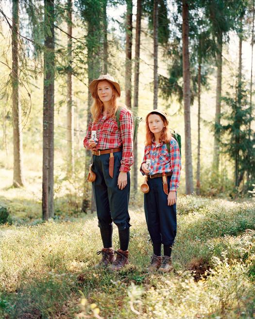 biola_woods.jpg