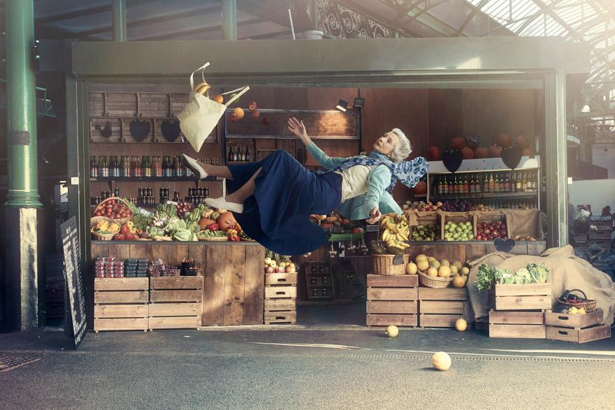 falling_market.jpg