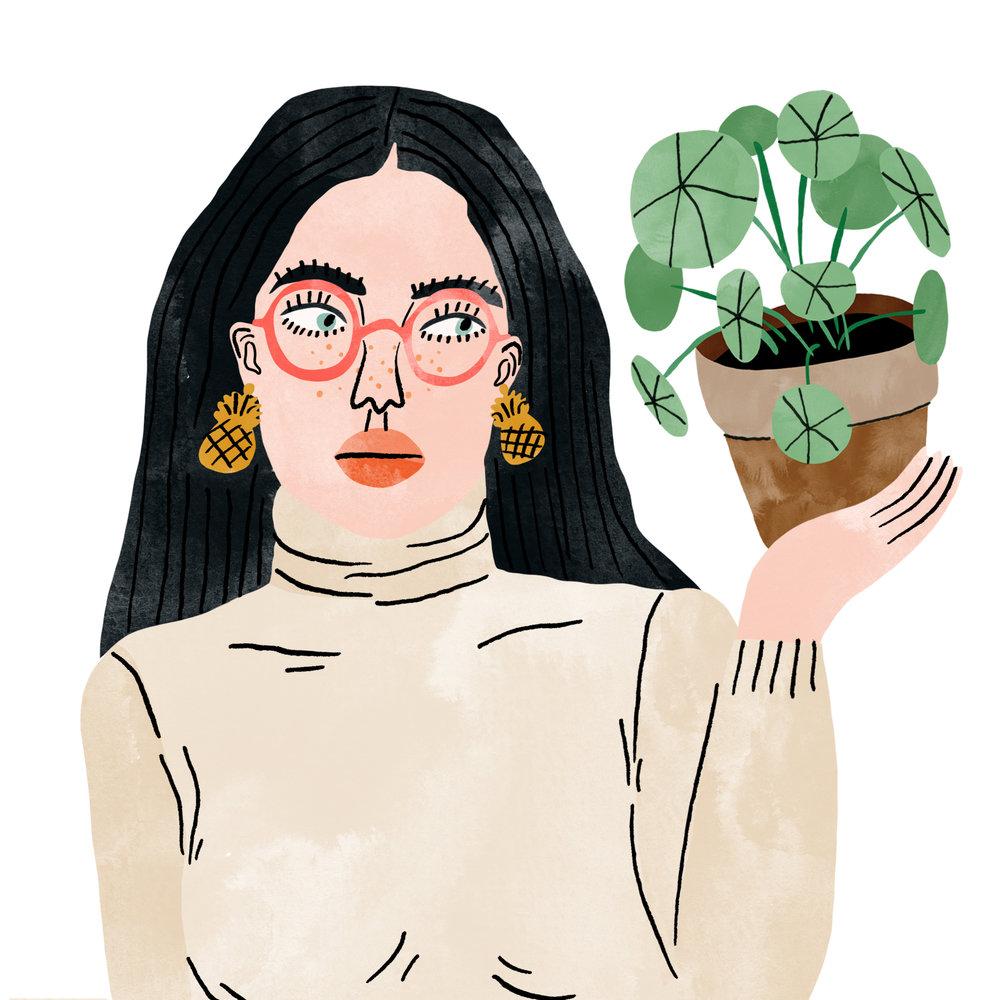 Bodil-Jane-Illustration-Character-Plant-Pancake.jpg