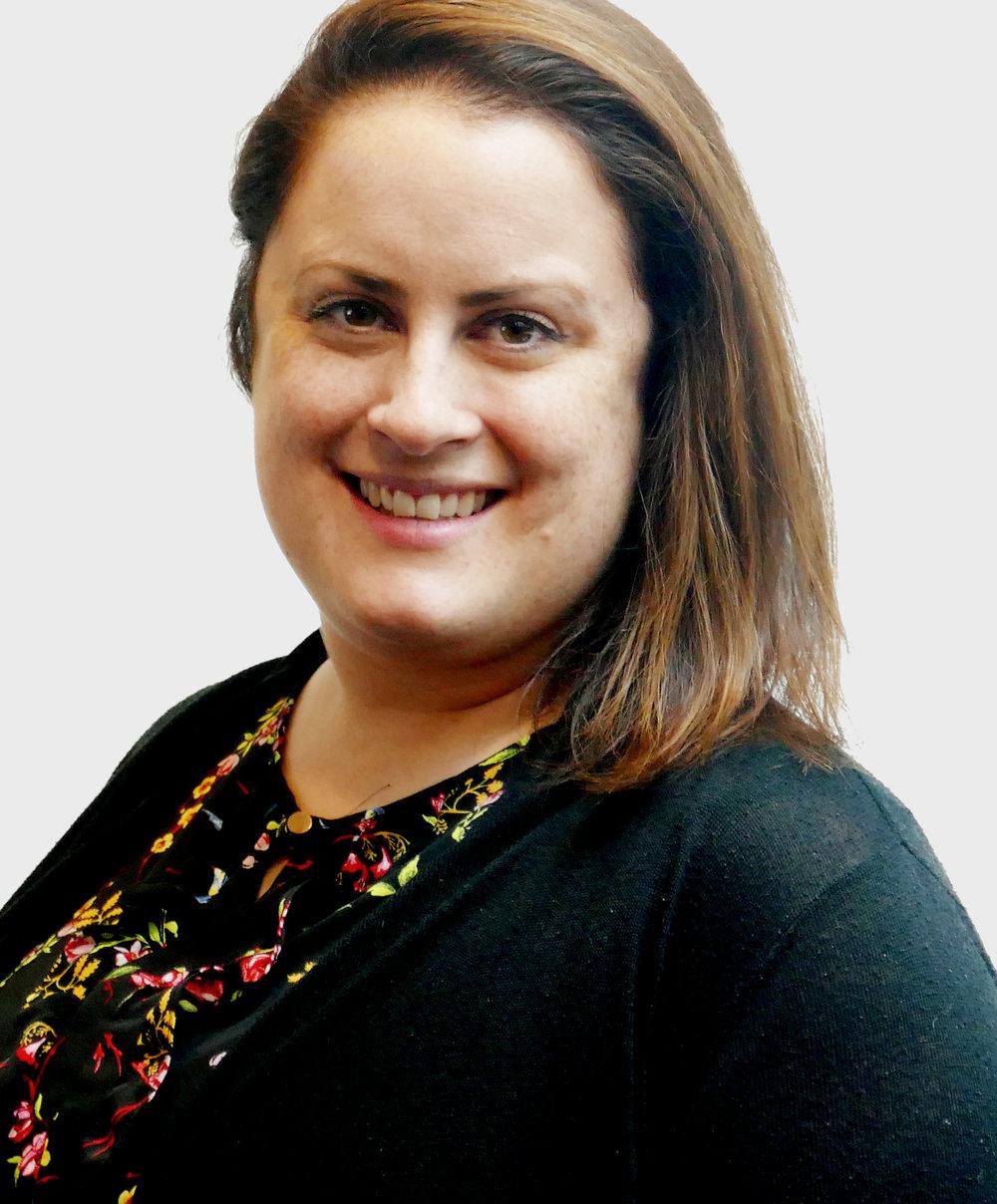 Head of Strategy    SUSAN POOLE     LinkedIn