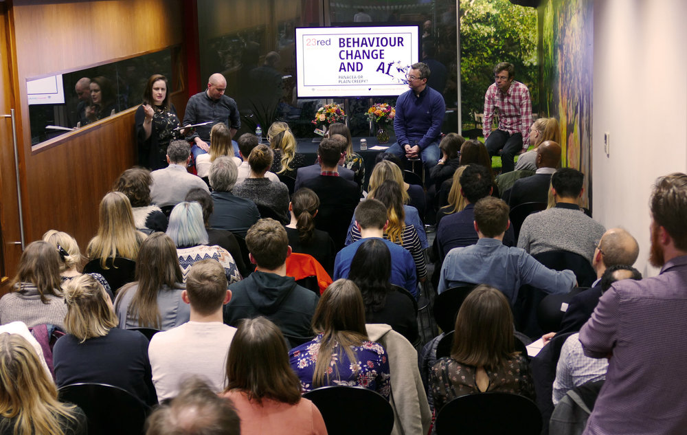 23red_Ai_BehaviourChangeEvent-3.jpg