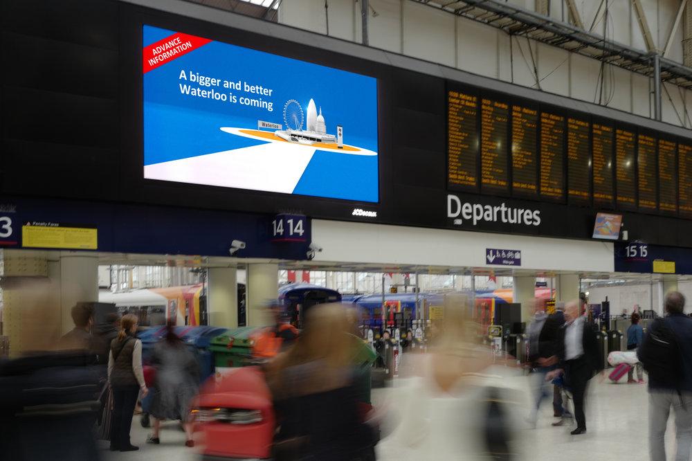 South West Trains_WaterlooUpgrade_Launch_Screen_InSItuHero1.jpg