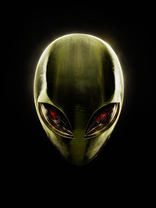 dimitri_daniloff_alienware1.@x2.jpg