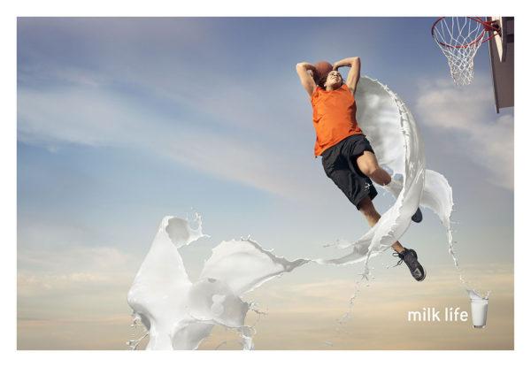 DD_Milk_2.@x2.jpg