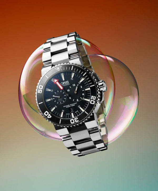 Watches_And_Bubbles_-_Oris.@x2.jpg