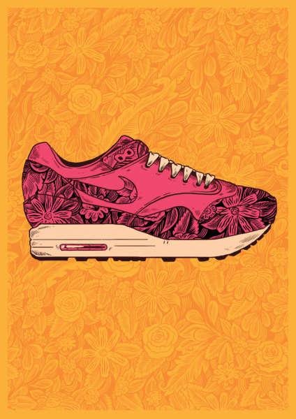 Sam_Dunn_Nike_Airmax90.jpg