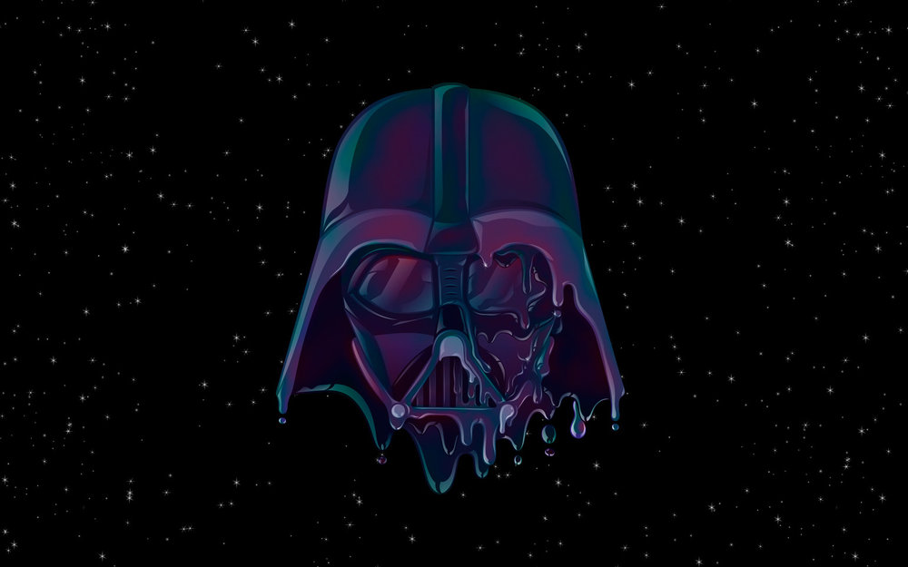 star_wars_001-1540x963.jpg