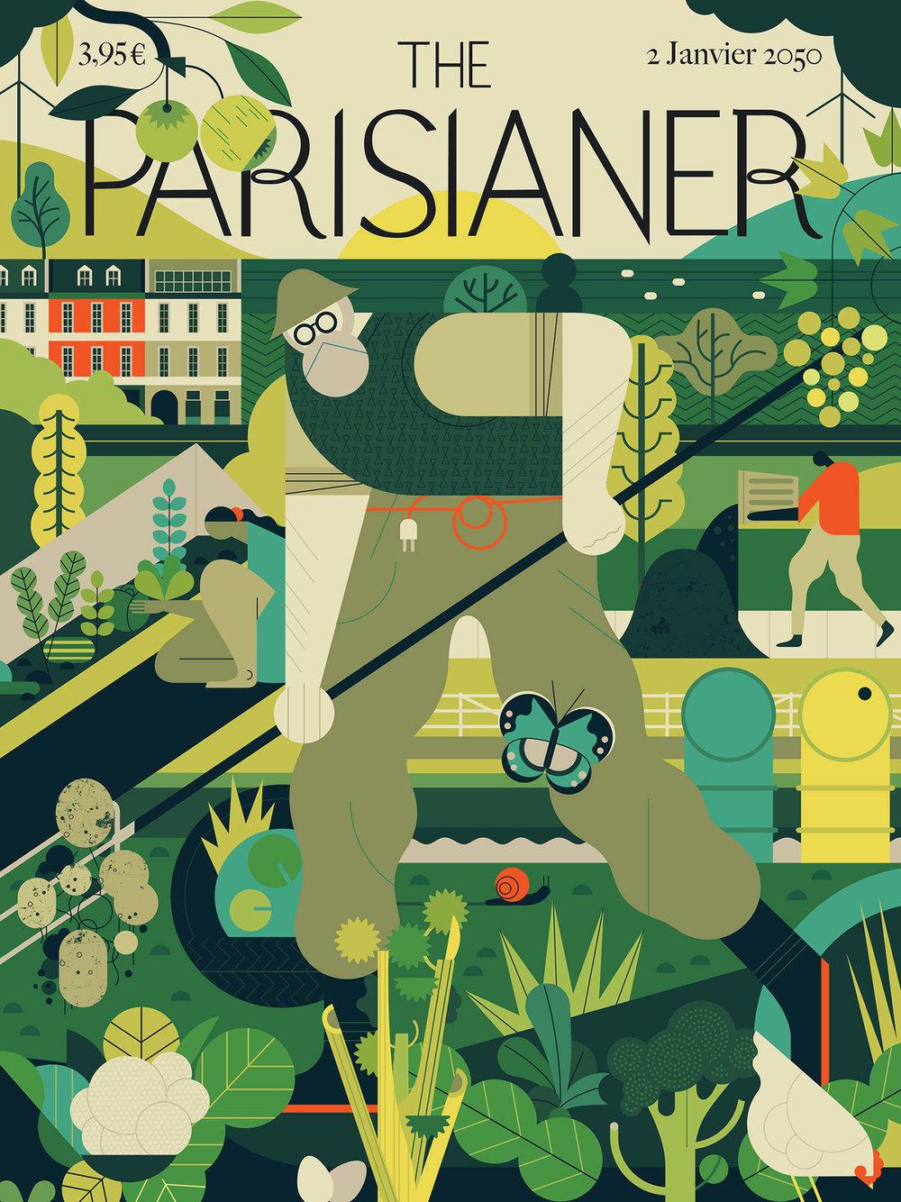 Parisianer_1600_c.jpg
