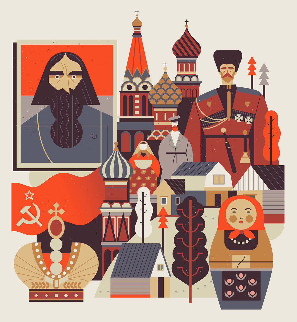 Blake-Rasputin-Russia-Moscow-Tsar-Matryoshka_1600_c.jpg