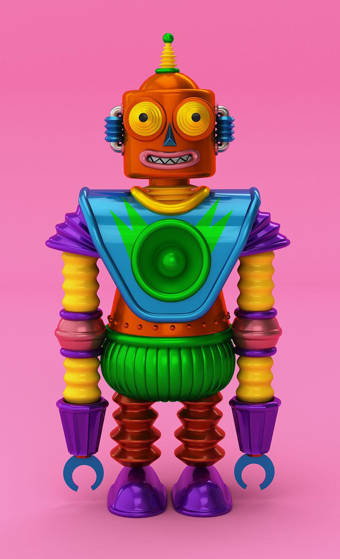 Thomas-Burden-ROBO9.jpg