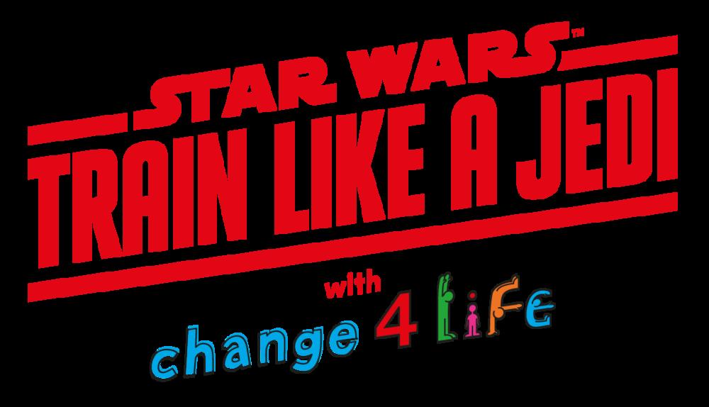 Train_like_a_Jedi_Logos.png