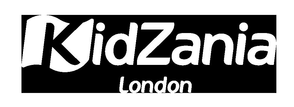 KidzaniaLondon_Logo.png