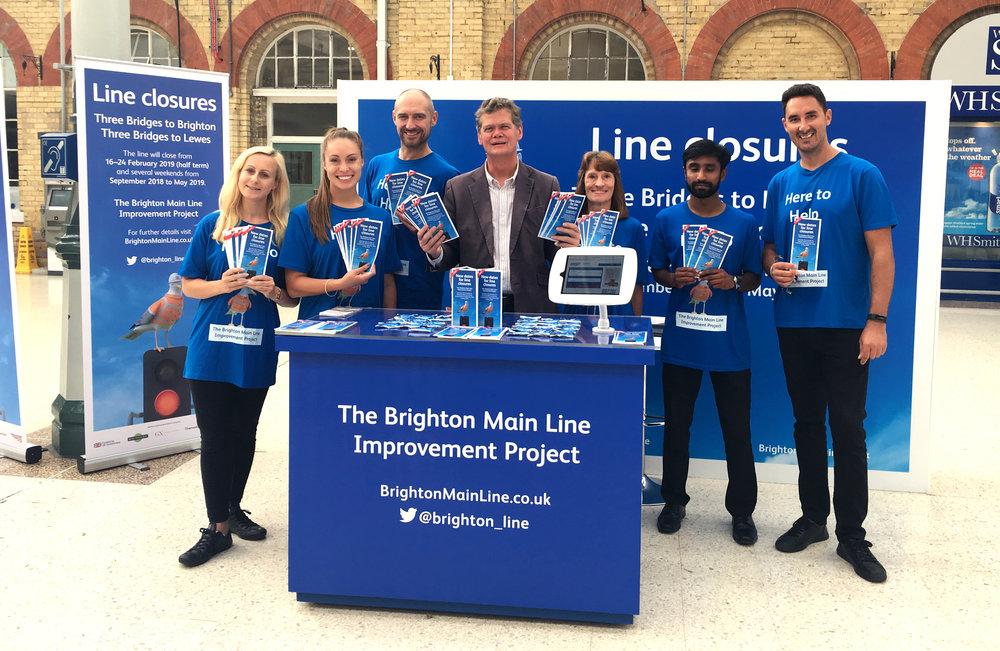 NR_BrightonML_StationActivity.jpg