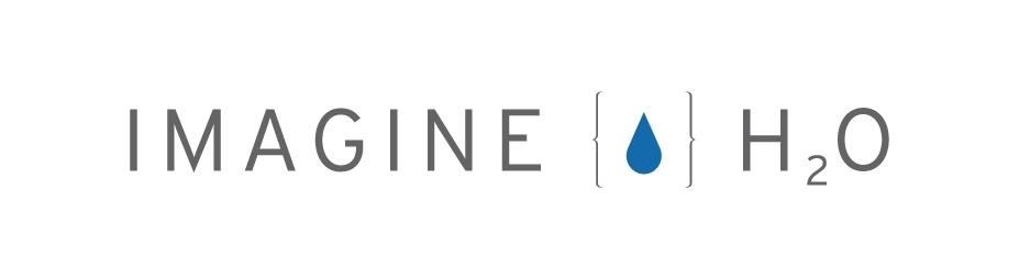 IH2O logo.jpg