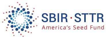 SBIR logo.png