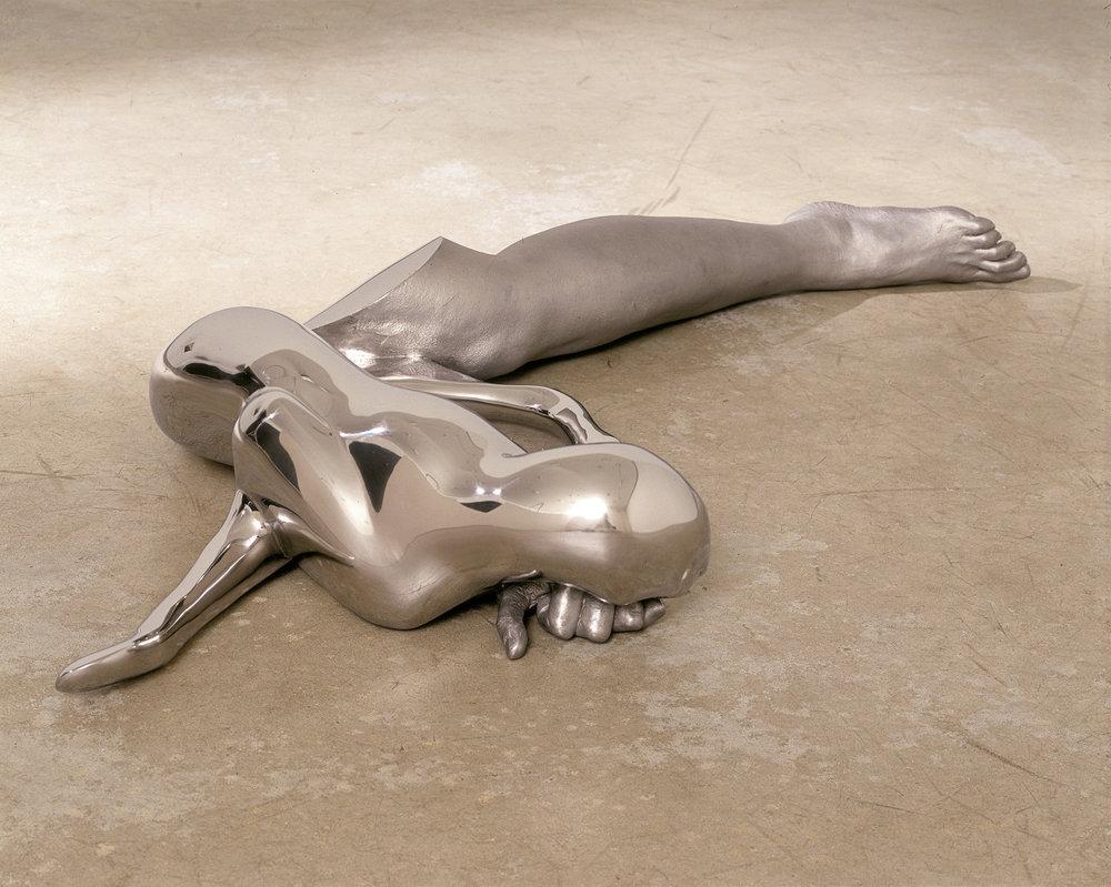 01_untitled_animal_stainless_steel.jpg