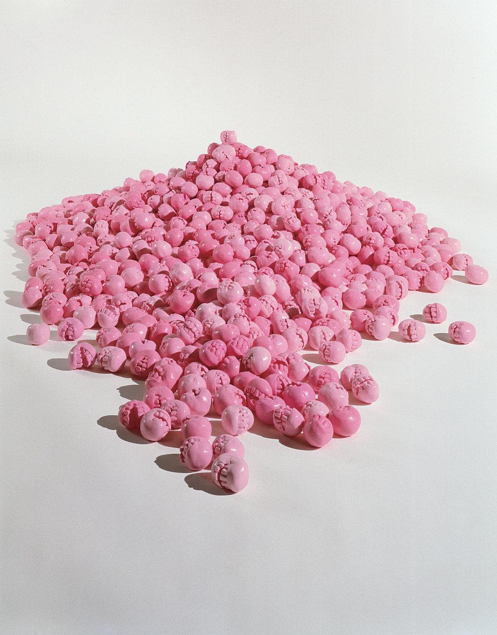 Pink Treats