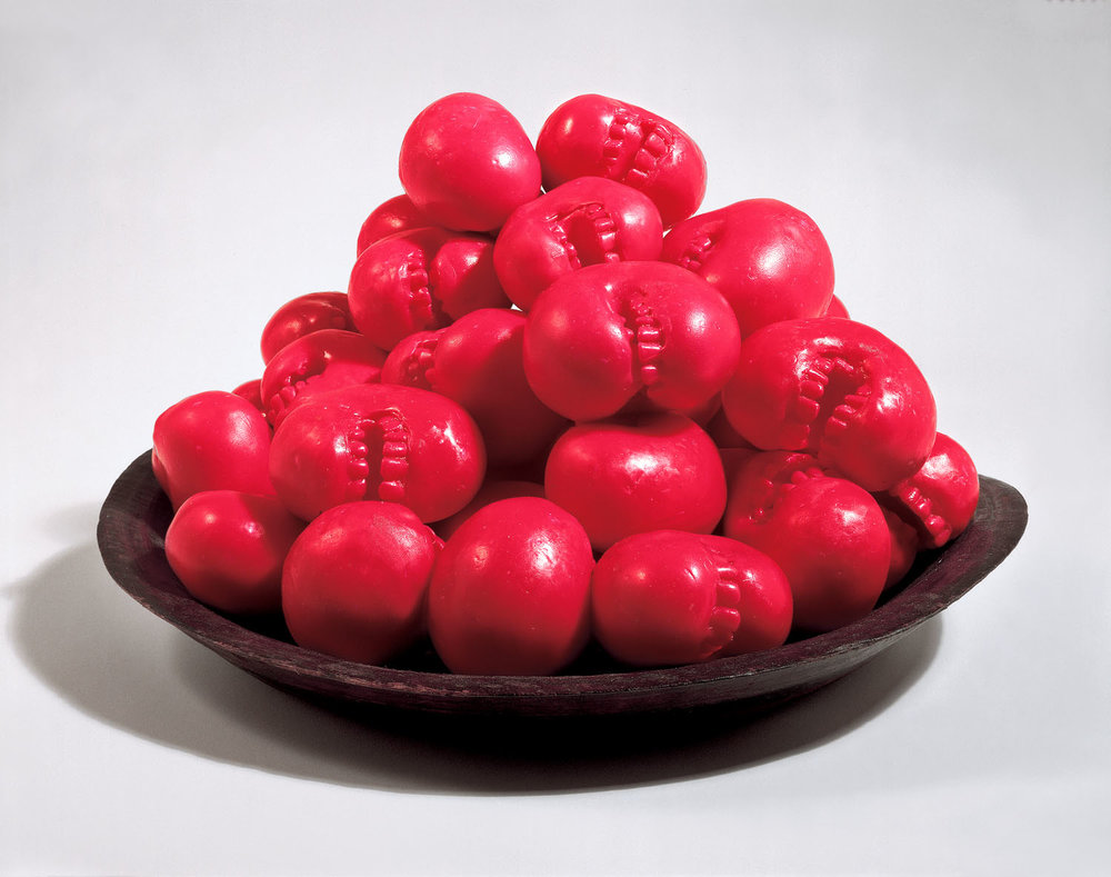 01_red_platter.jpg