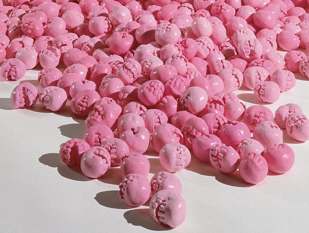 02_pink_treats.jpg