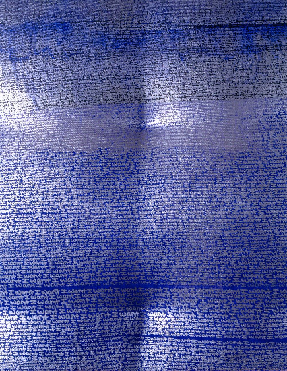 02_mattress.jpg