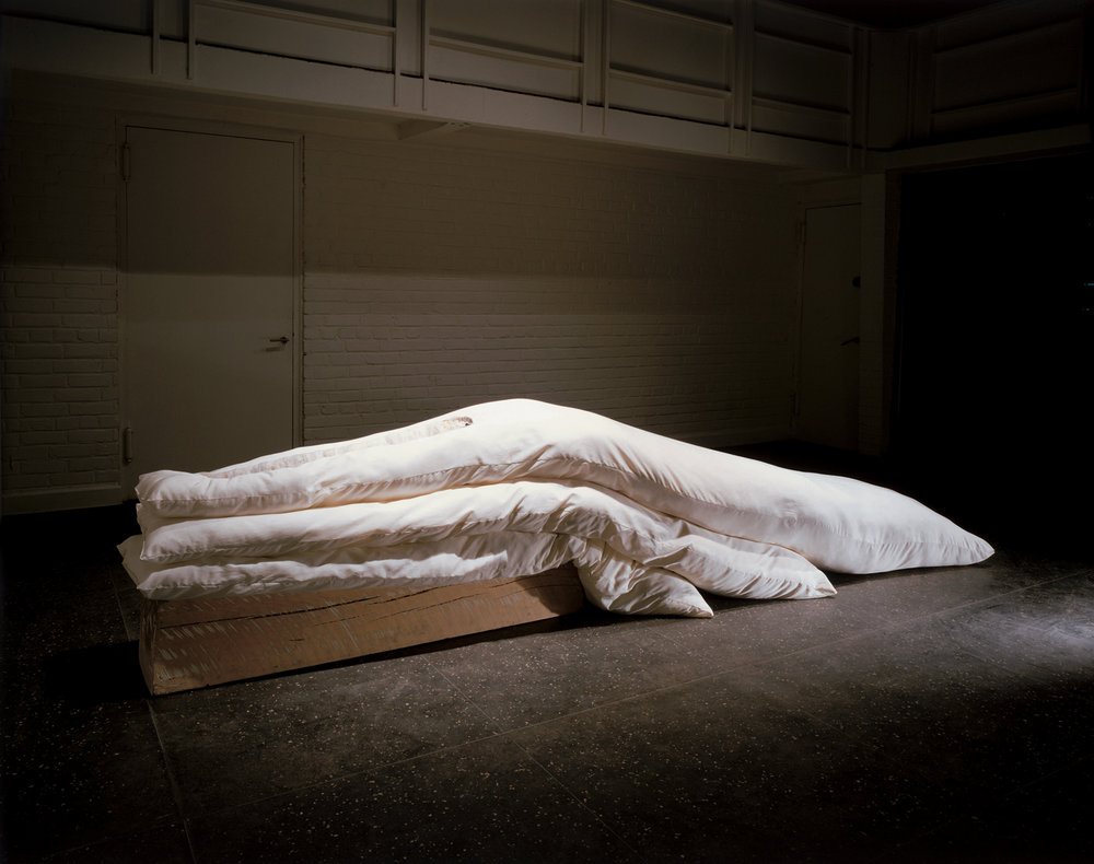 01_beds.jpg