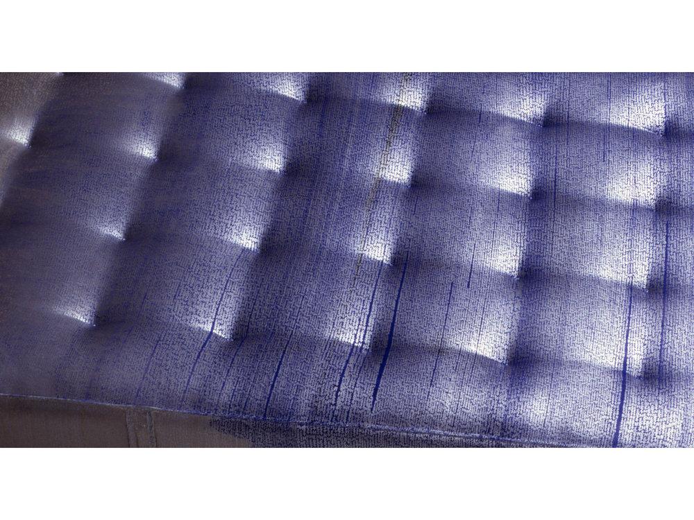 04_mattress_new.jpg