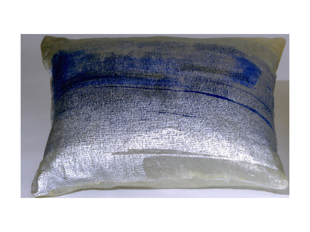 02_pillows_new.jpg