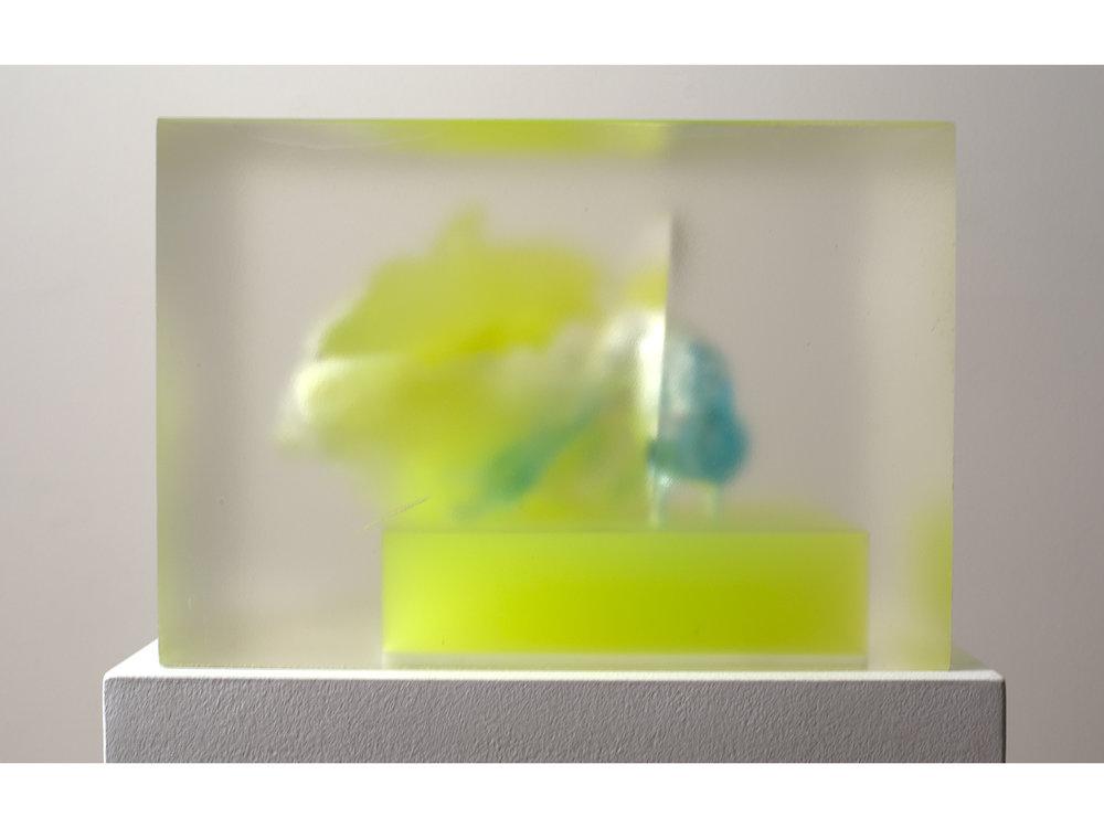 06 Pondick Encased Green.jpg