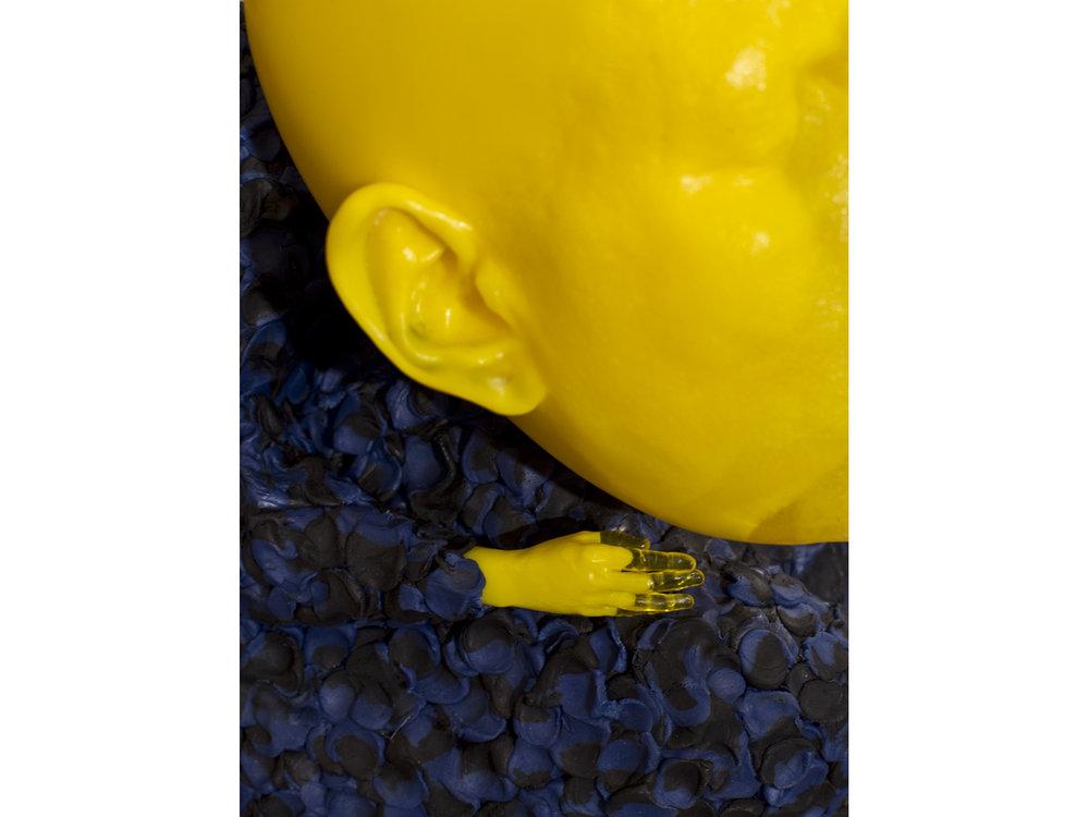 07_Yellow Blue Black White.jpg