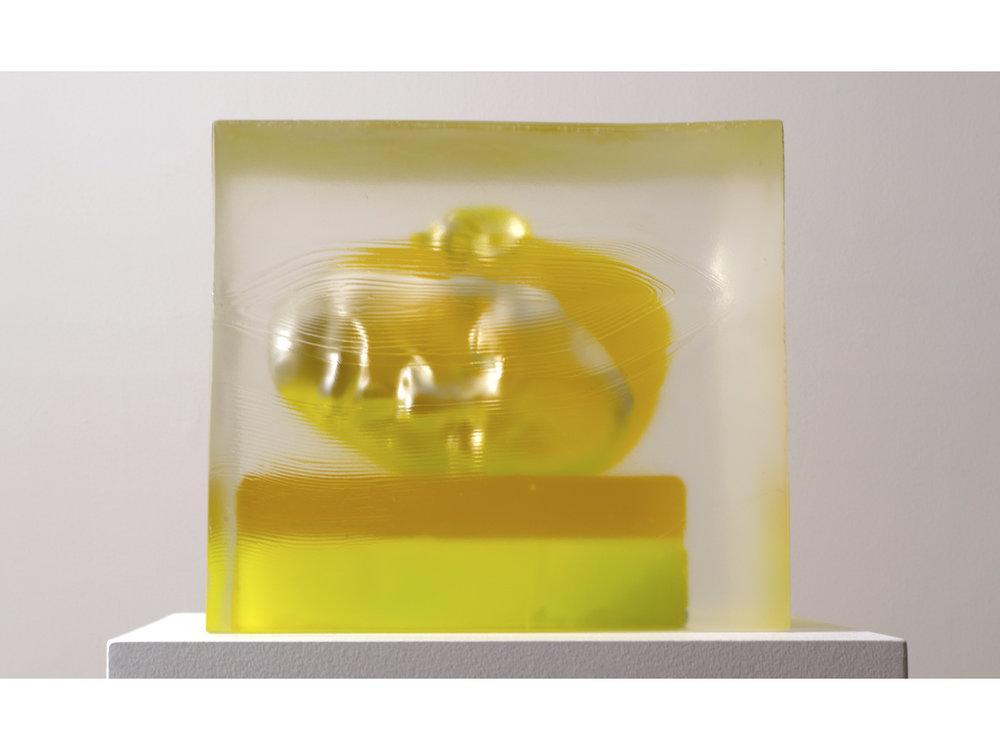 01 Pondick Encased Yellow (RP-126).jpg