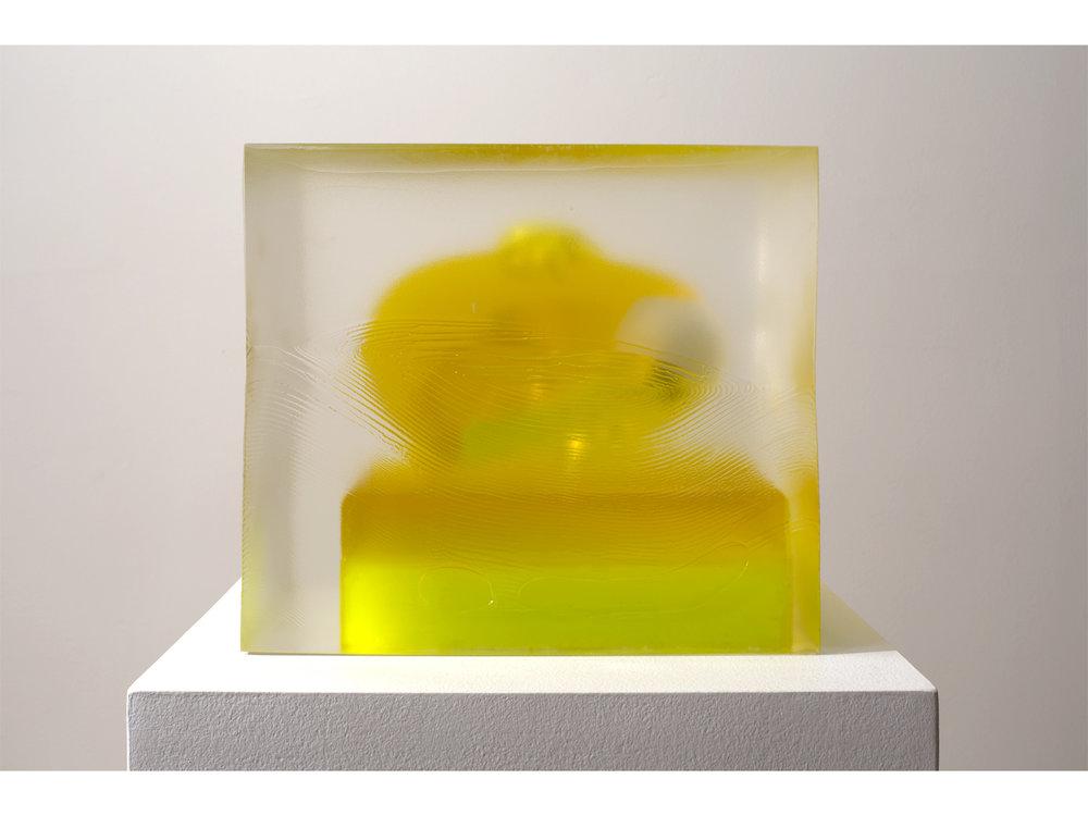 05 Pondick Encased Yellow (RP-126).jpg
