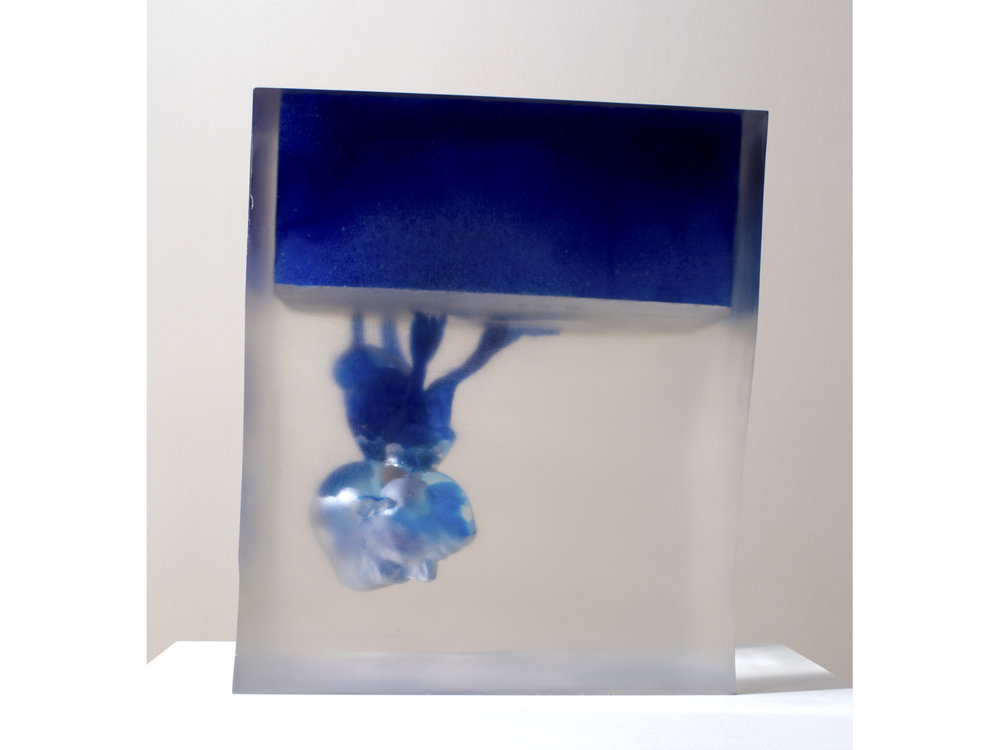 03 Pondick Upside Down Blue (RP-175).jpg