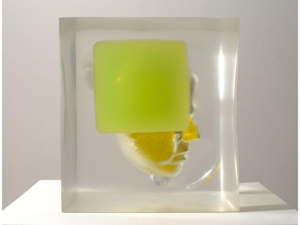 03 Pondick Encased Yellow Green (RP-124).jpg