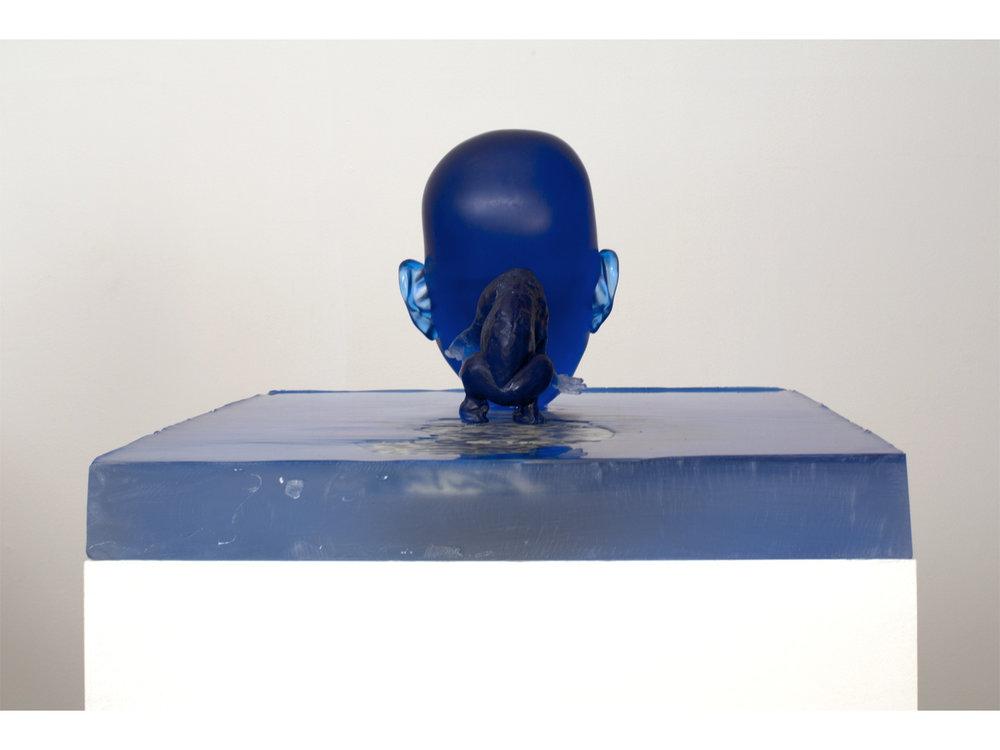 05 Pondick Standing Blue (RP-122).jpg
