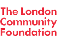 London Community Disability Support
