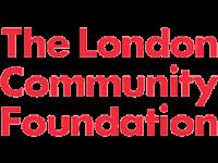 the-london-community-foundation-logo-website.png
