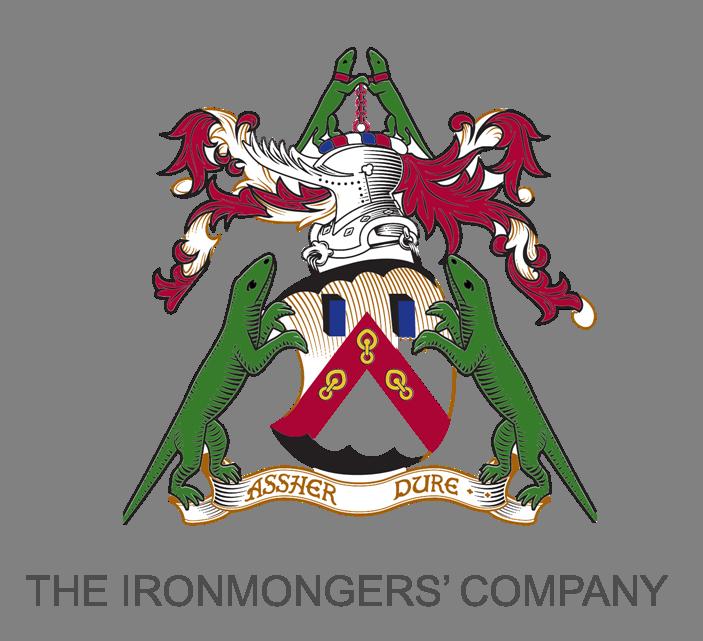 Ironmongers 2.png