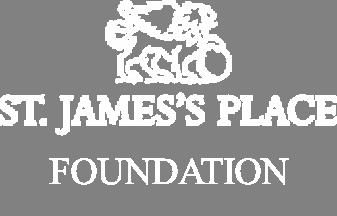 st-james-places-logo 2.png