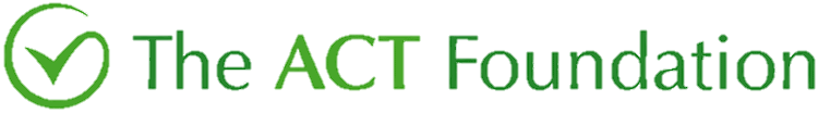 act_logo_web.png