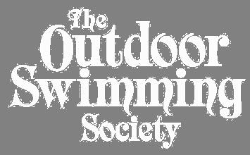 OSS logo.png