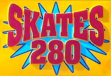 skate280Logo.png