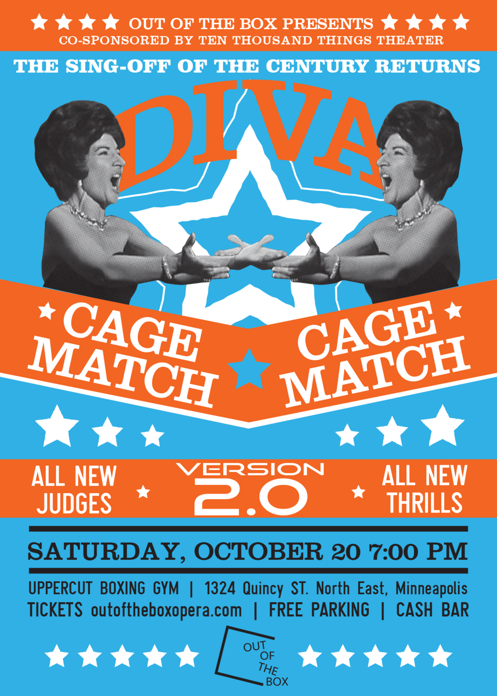 Diva Cage Match 2018 (5).png