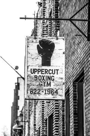 Uppercut Boxing Gym.jpg