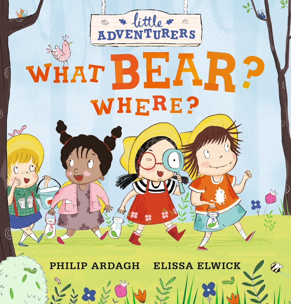 what-bear-where-cover.jpg