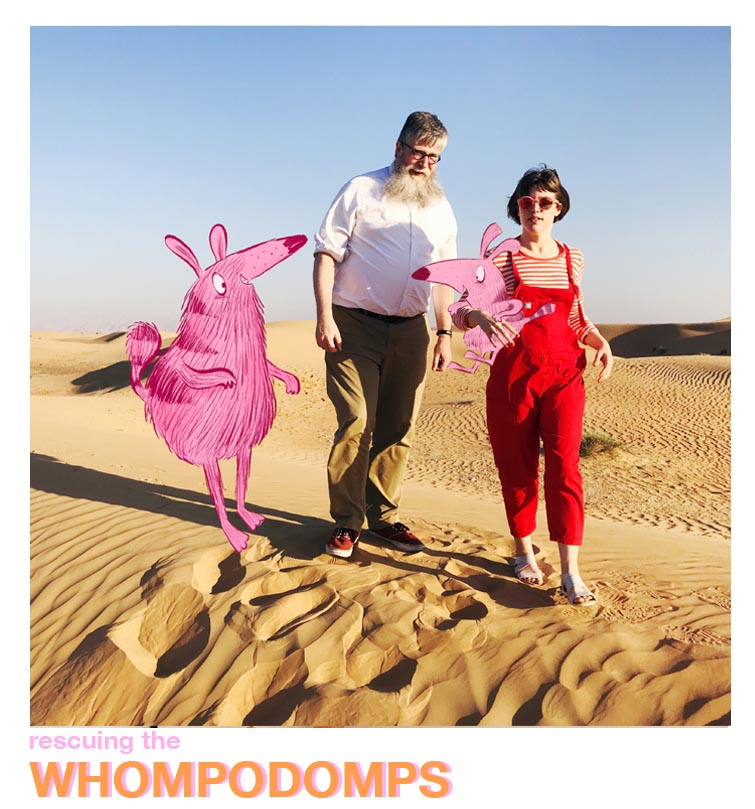 whompoomps.jpg