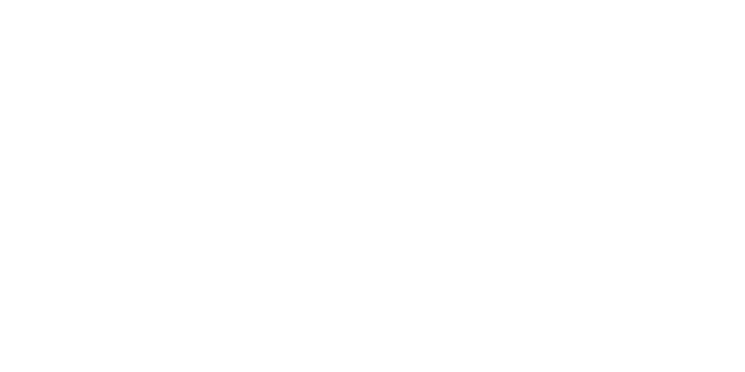 Kip Williams Psychotherapy