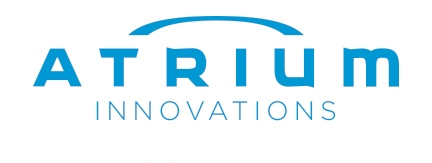 atrium_innovations_logo.jpg