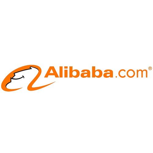 Copy of Copy of Alibaba